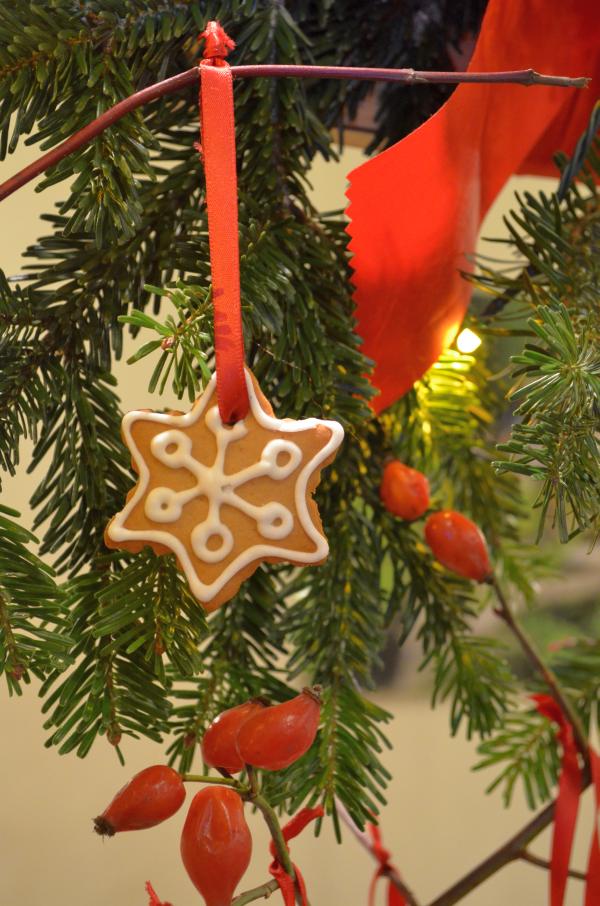 Weihnachtsbasar_2015